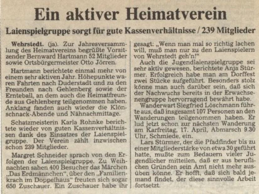 HAZ 07.04.1987