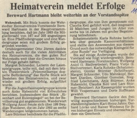 HAZ 11.04.1984