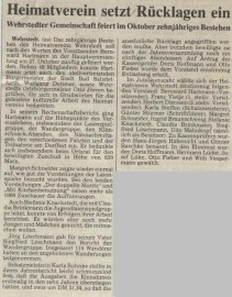 HAZ 11.04.1990