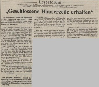 HAZ 17.01.1986
