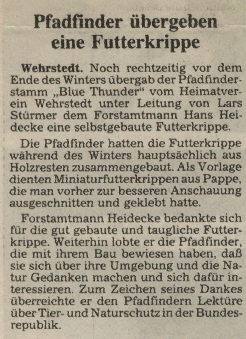 HAZ 17.03.1986