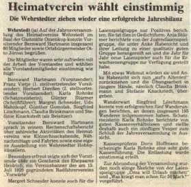 HAZ 19.04.1988