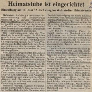 HAZ 28.04.1982