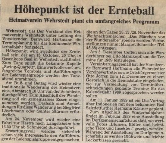 HAZ 30.09.1988