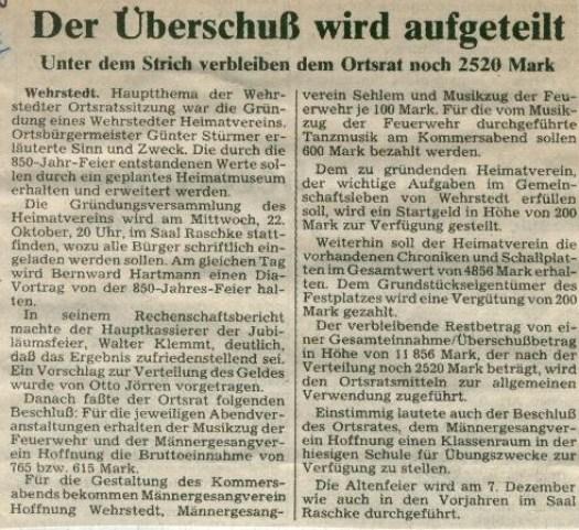 HAZ 11.10.1980
