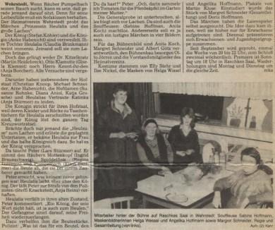 HAZ 15.12.1984