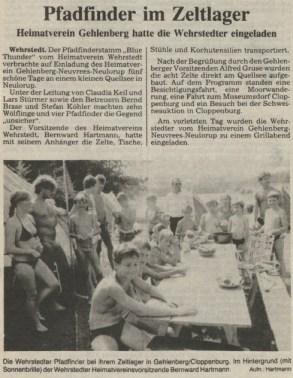 HAZ 27.08.1985