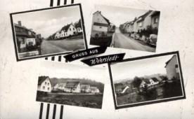 postkarte1975