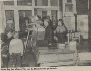 RuBS 09.11.1983