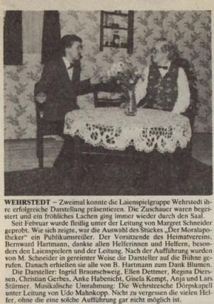 RuBS 11.05.1983