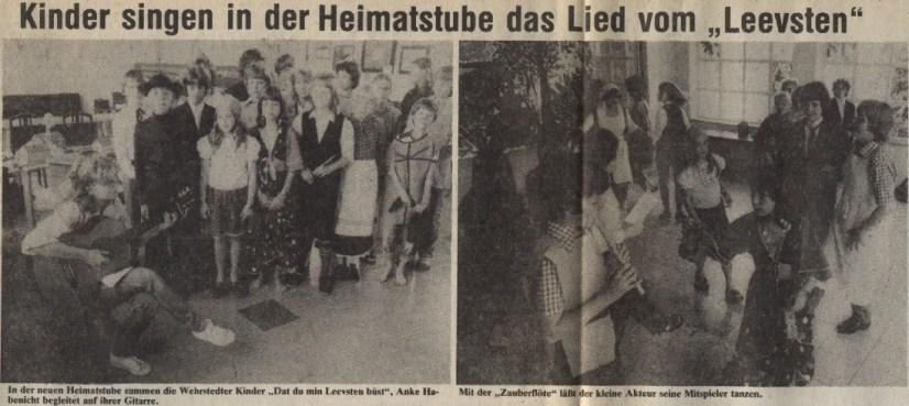 RuBS 16.06.1982