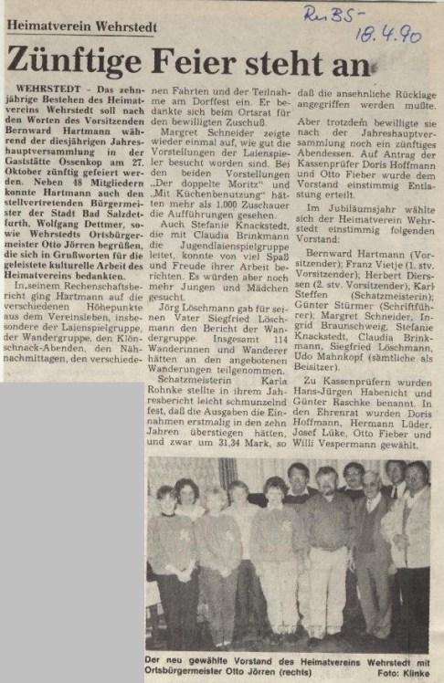 RuBS 18.04.1990