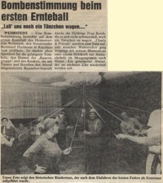RuBS 18.11.1981