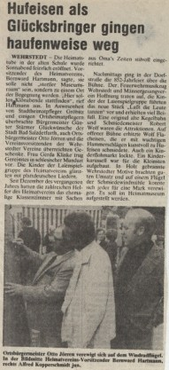 RuBS 23.06.1982