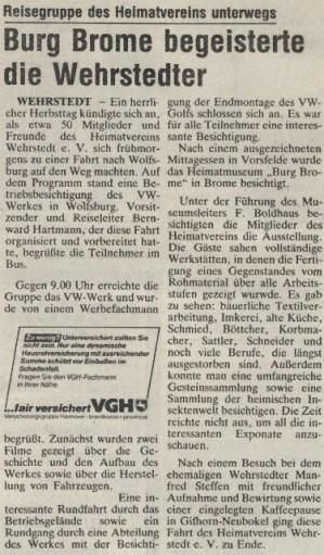 RuBS 23.11.1983