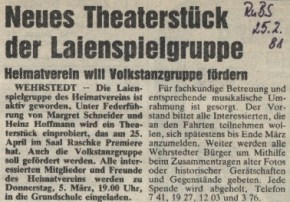 RuBS 25.02.1981
