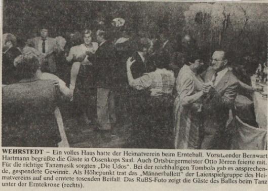RuBS 25.09.1985