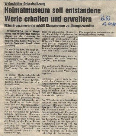 RuBS 16.10.1980