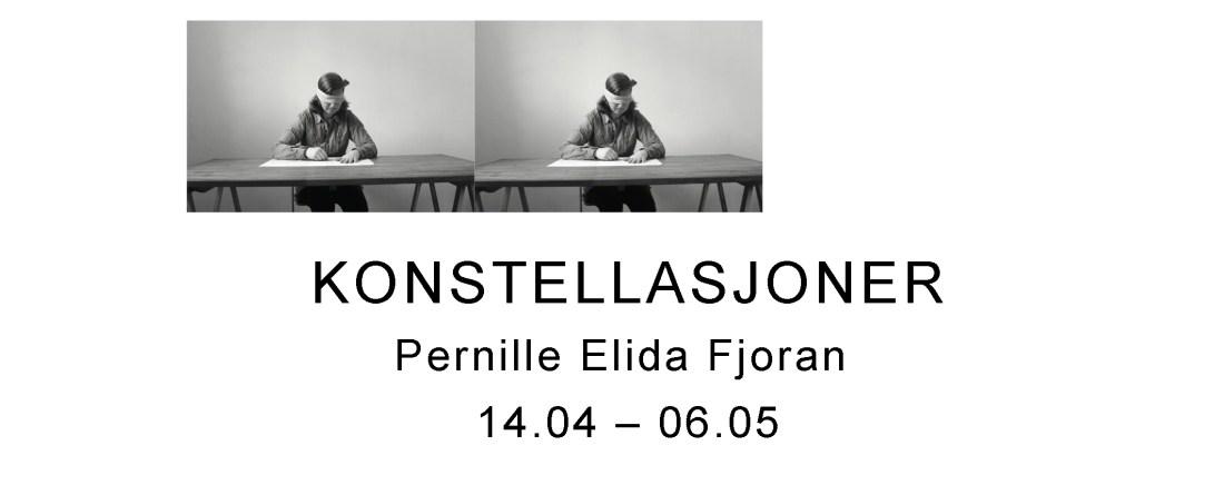 web_bilde_pernille_elida_fjoran_crop