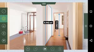 Bosch PLR measure&go APP