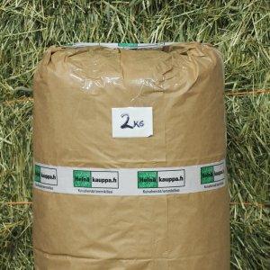 Osta tästä laadukasta heinää kaneille ja jyrsijöille 2kg:n pakkauksessa. Nopeat toimitukset joka arkipäivä.