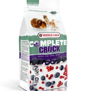 VL crock complete marjat