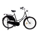 Heine Rijwielen oma fiets 1