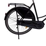 Heine Rijwielen oma fiets 4