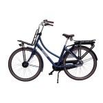 Heine Rijwielen Elektrische fiets 2