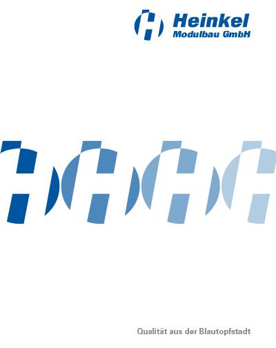 , Downloads, Heinkel Modulbau