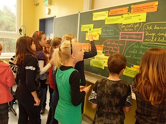 Lernprojekt-Klasse 5b_013