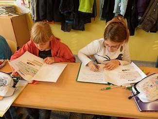 Lernprojekt-Klasse 5b_014
