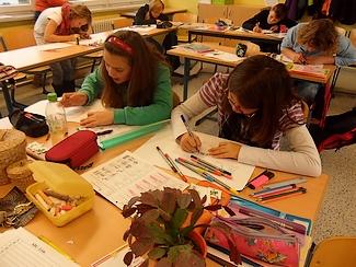Lernprojekt-Klasse 5b_015