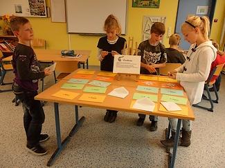 Lernprojekt-Klasse 5b_017