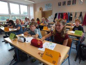 Erster Schultag_031