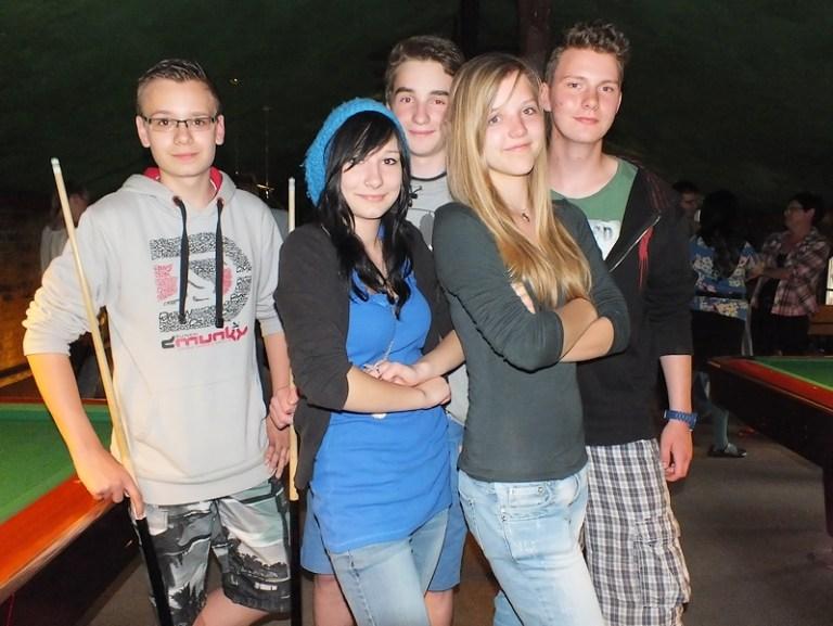 Bialystok_2013_092