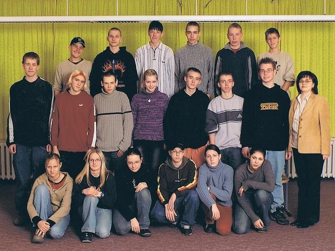 2003_10b_klein