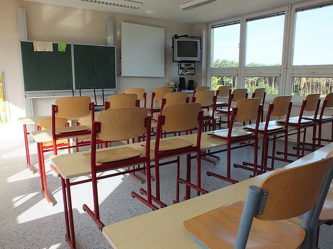 Schulbeginn_0012