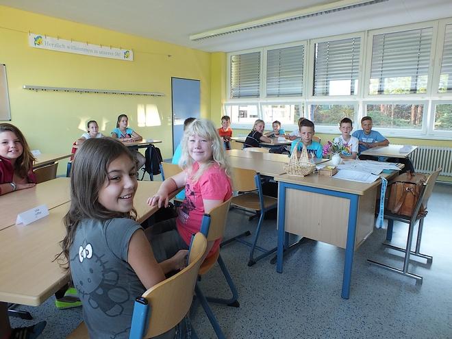 Schulbeginn_011