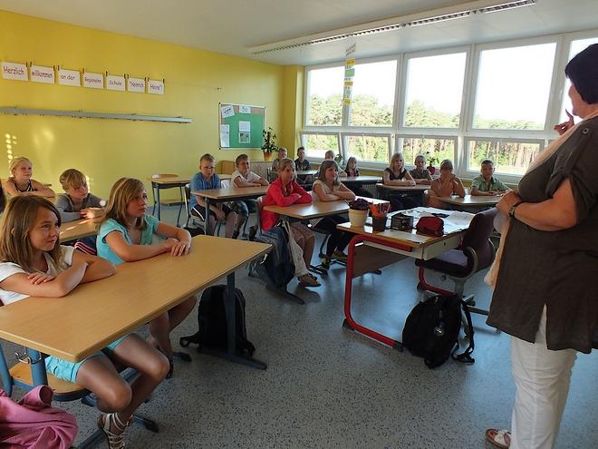 Schulbeginn_019