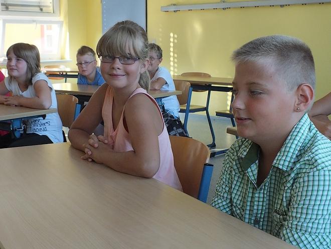 Schulbeginn_022