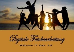 Plakat Fotobearbeitung _klein