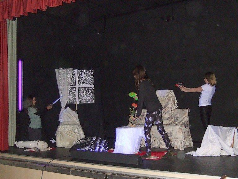 Probe Theater_01