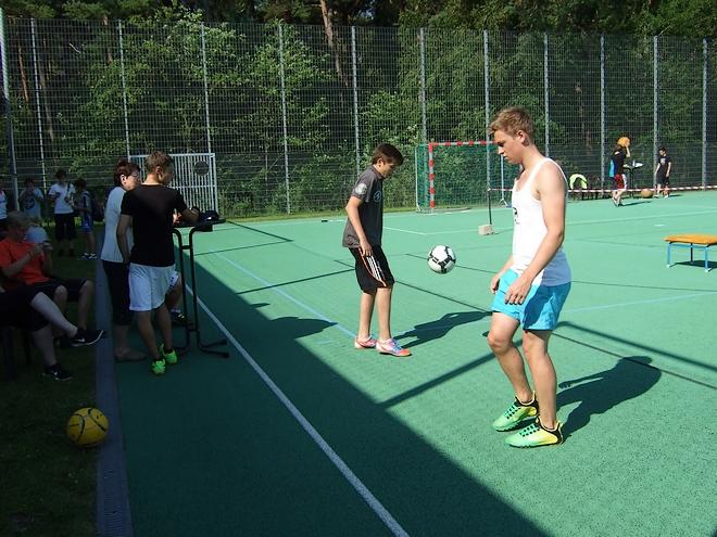 Sportlichste Klasse_2014 018