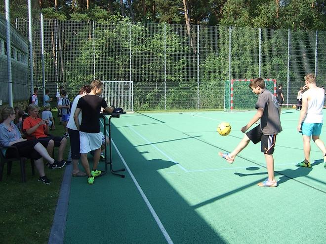 Sportlichste Klasse_2014 019