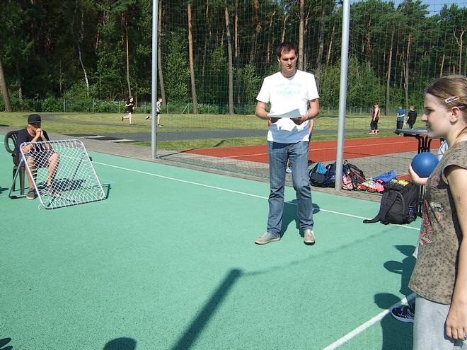 Sportlichste Klasse_2014 023