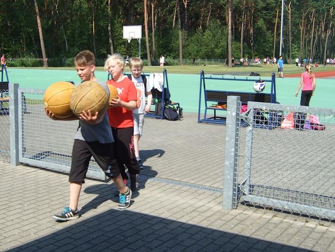 Sportlichste Klasse_2014 038