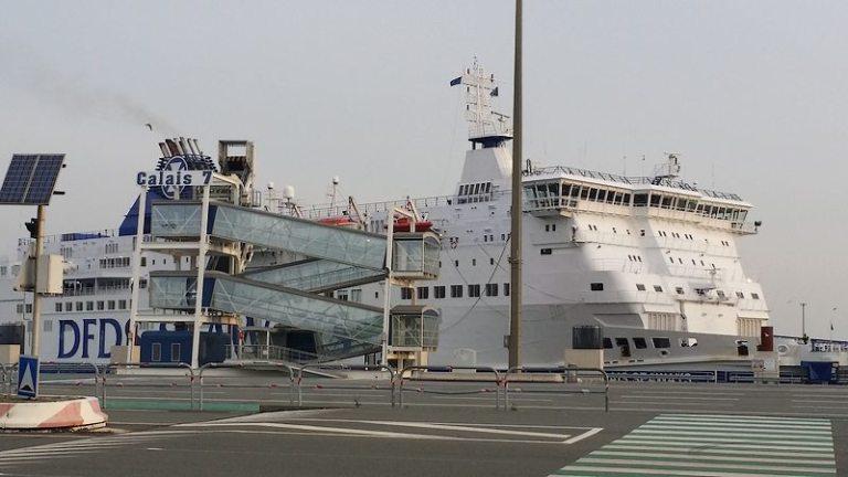 002 Calais
