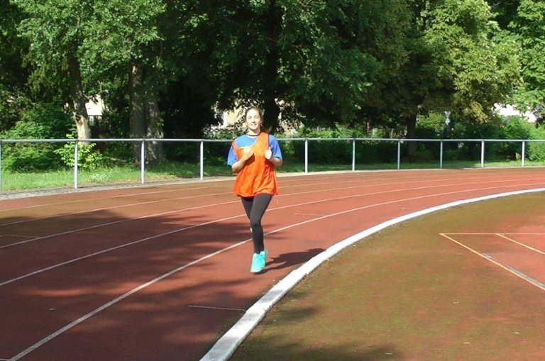 800m_Lucy_4
