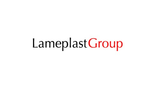 lameplast_group
